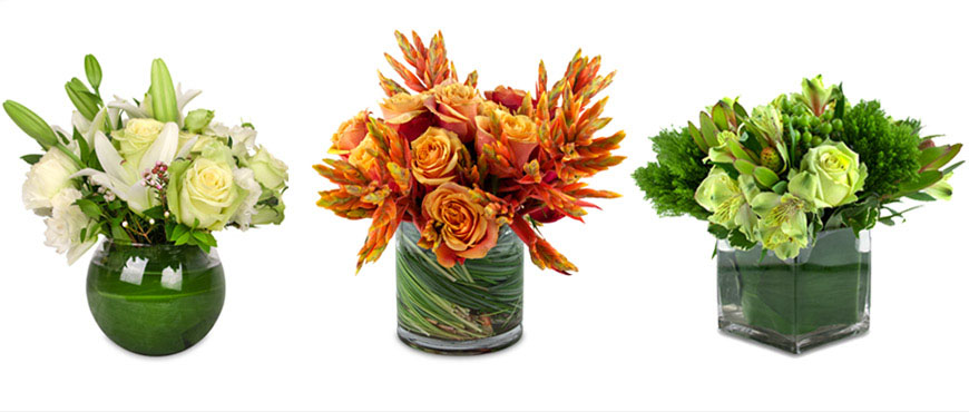University Floral Design 212 673 5004 51 University Pl New York